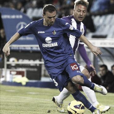 Mané ficha por el Maccabi Tel Aviv