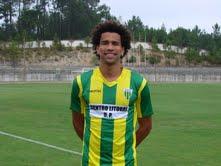 """Ericson: """"El Tondela es un equipo joven con calidad y ambición"""""""