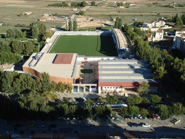 El Levante disputa hoy un amistoso contra el Almansa