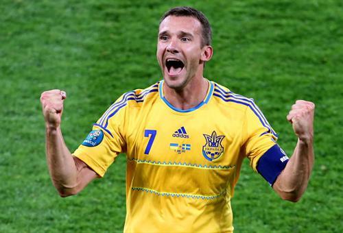Ucrania - Francia: ganar para ser la favorita de grupo