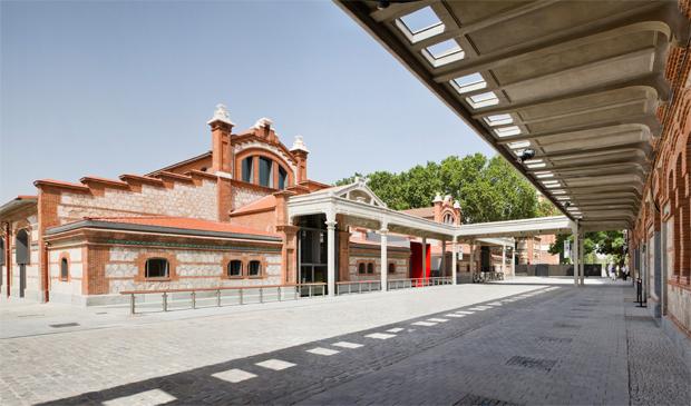 La Casa del Lector organiza el I Encuentro de Clubes de Lectura de la Comunidad de Madrid