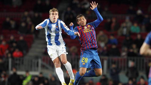 FC Barcelona - Real Sociedad, a aguar el estreno de Tito
