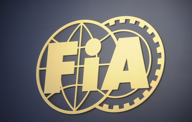 Enquête disciplinaire de la FIA contre Mercedes et Ferrari