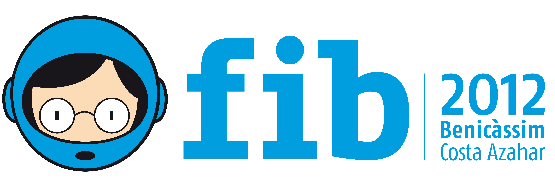 FIB 2012 cierra sus puertas