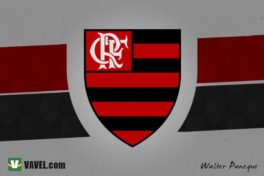 Flamengo visa uma vaga na Libertadores, mas tem caminhada longa e complicada