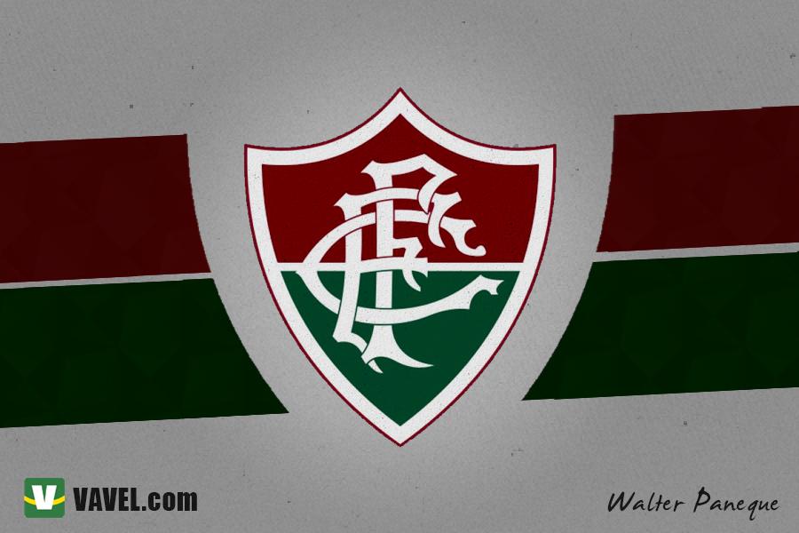 Atual campeão, Fluminense busca o bicampeonato brasileiro