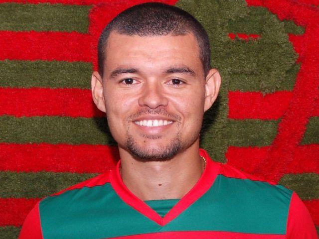 Marcelo Cordeiro acerta com o Sport, mas permanece na Lusa até o fim da A2