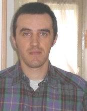 Manuel Moz