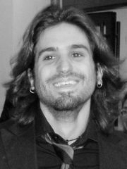 Fabrizio Scalco