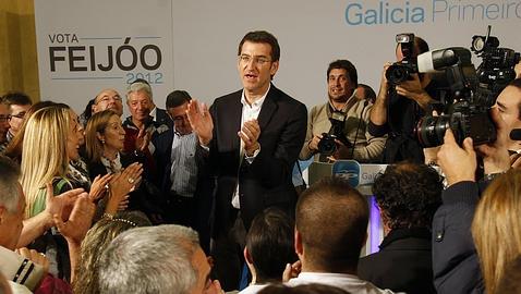 Análisis de las elecciones en Galicia y el País Vasco