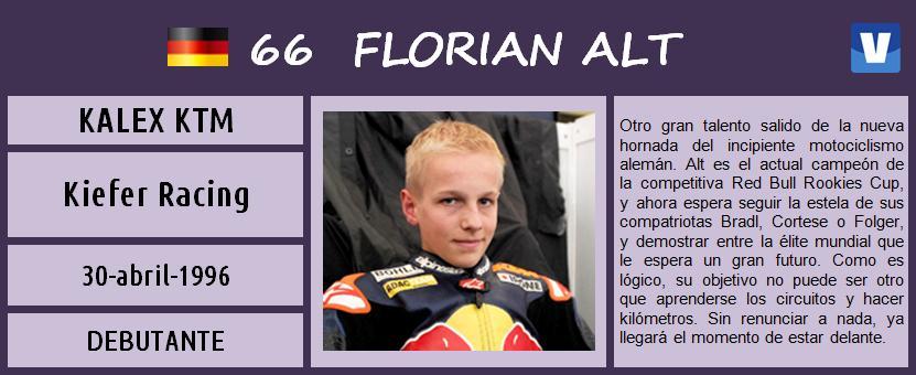 Florian_Alt_Moto3_2013_ficha_piloto_320846475jpg