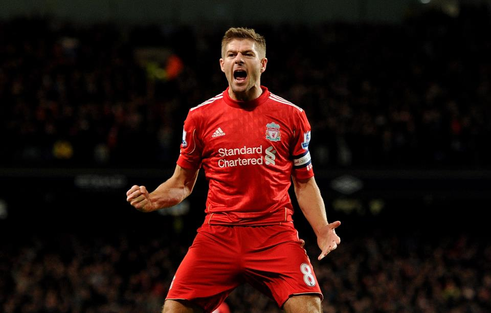 League Cup : Première manche pour Liverpool