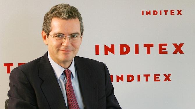 El aumento del IVA al 21% no afectará a los precios de Inditex