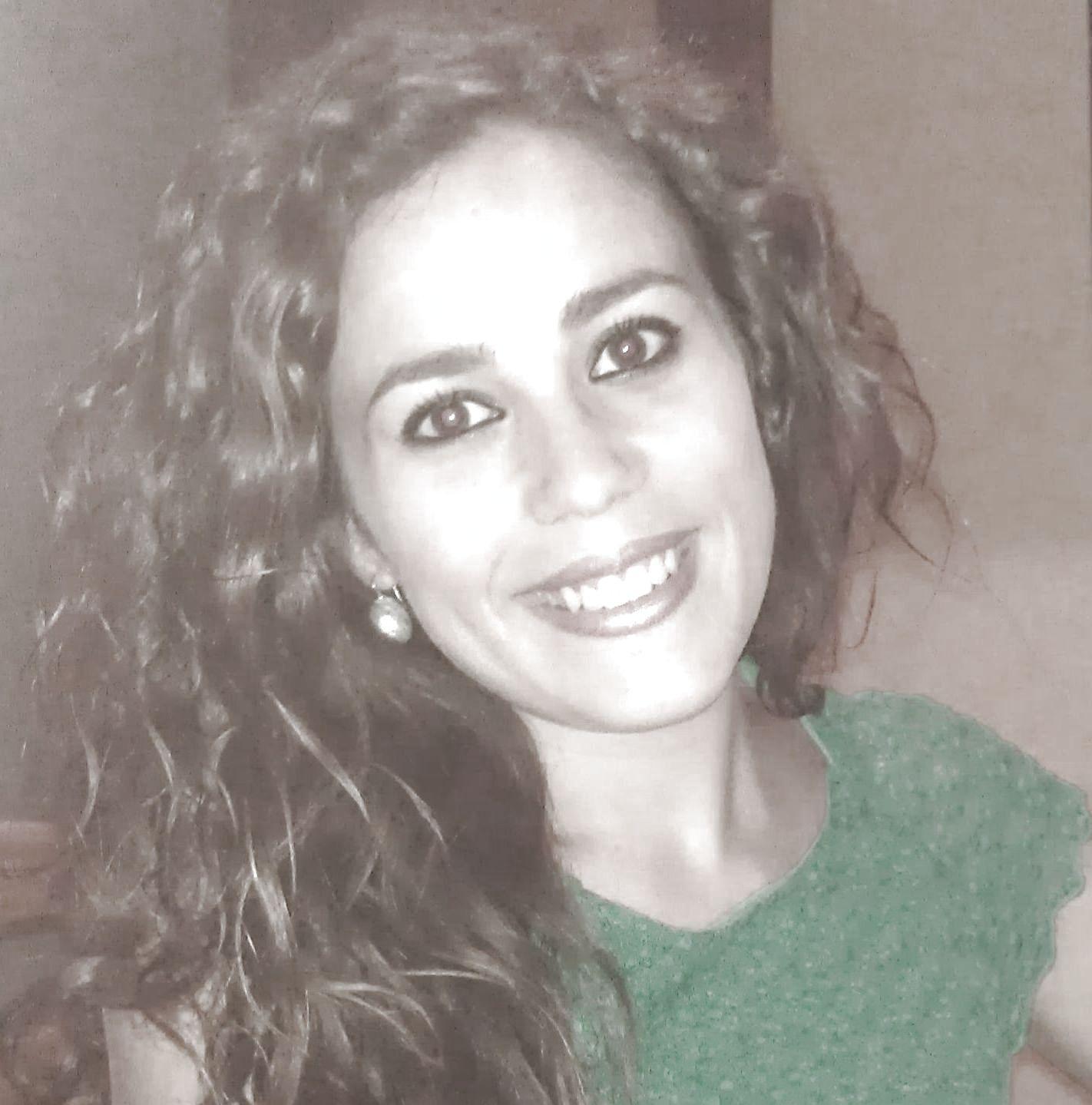 Gloria Molina López