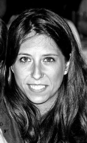 Marta Maqueda