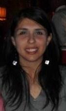 Mary Rosales