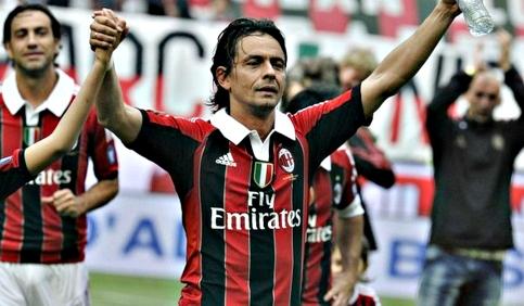 Il punto sul Milan: un'intera formazione in uscita