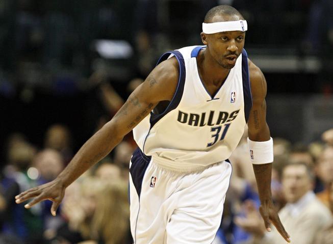 Terry, nuevo jugador de los Celtics