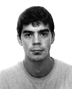 Javier Gragera Gómez