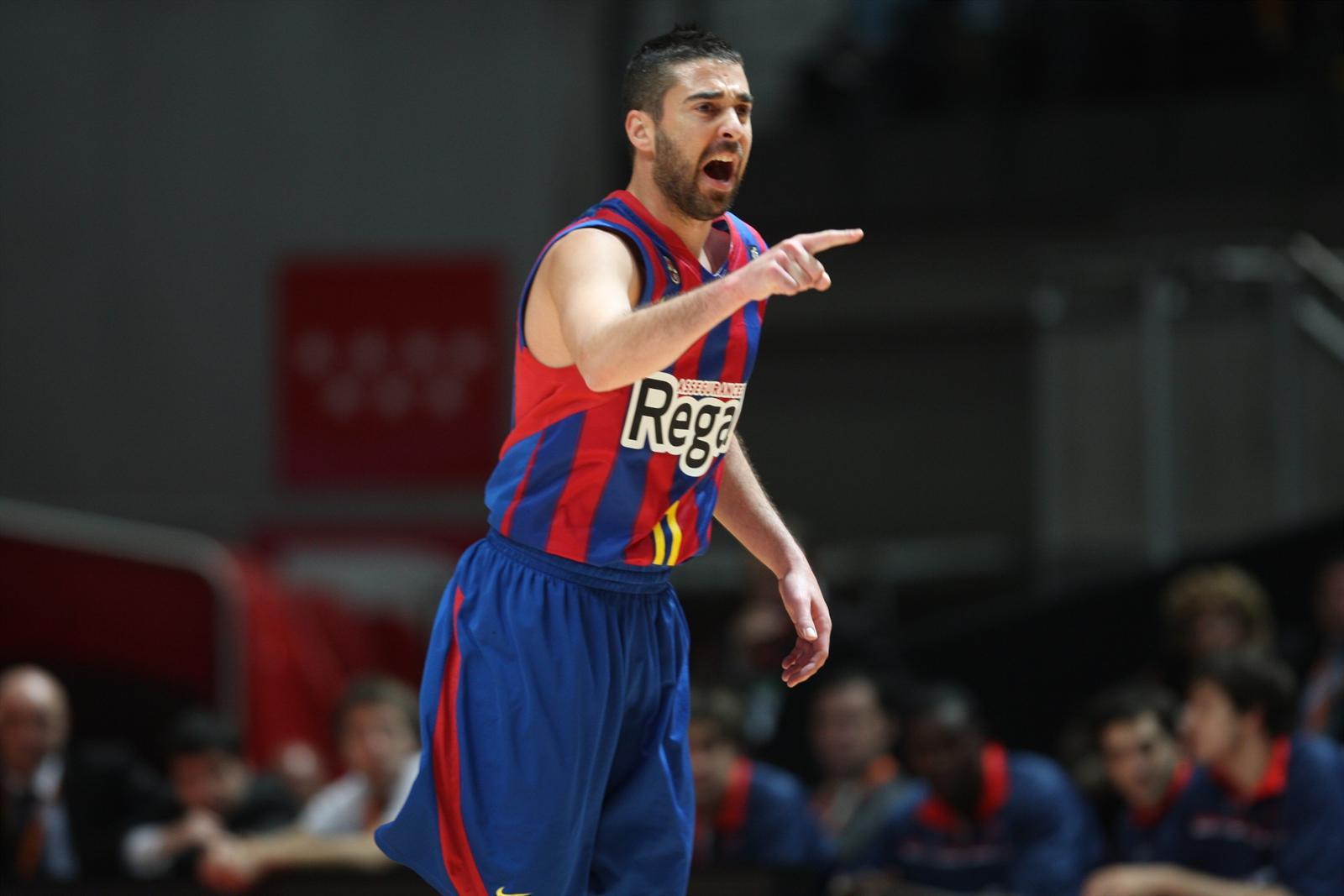 'Saras' y Navarro no estarán en Zaragoza