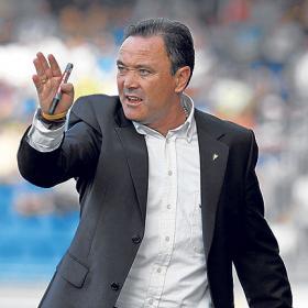 El FC Cartagena vuelve a tropezar.