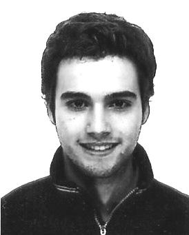 Juan Monte Armenteros