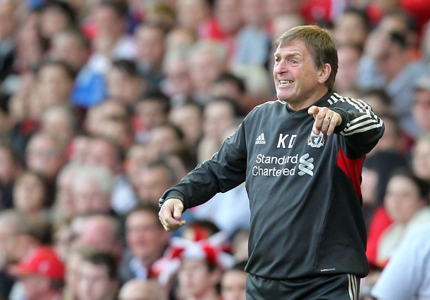 Liverpool's poor run continues with Wigan defeat