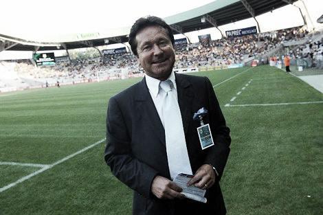Le FC Nantes autorisé à recruter
