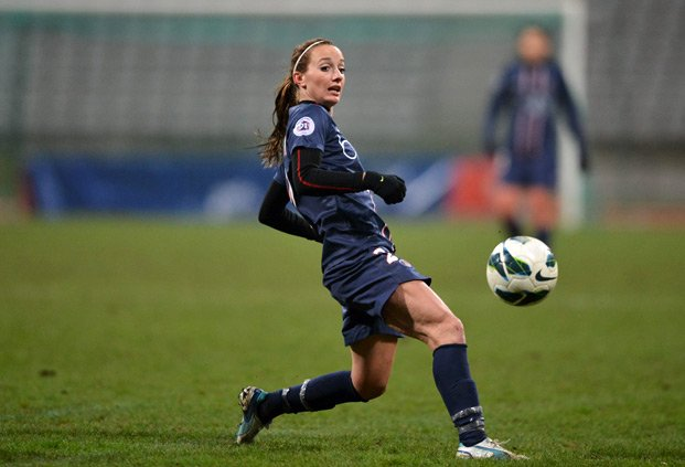 Zlataninha, symbole de l'ambition du nouveau PSG