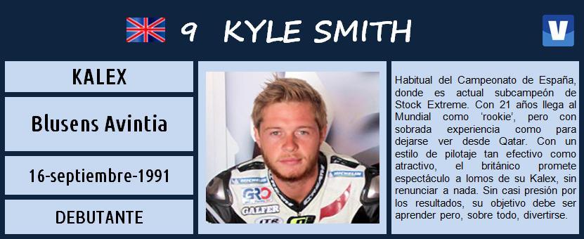 Kyle_Smith_Moto2_2013_ficha_piloto_193400064.jpg