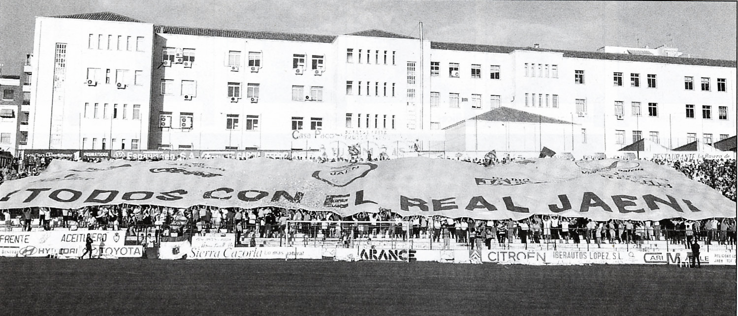El Estadio de la Victoria, campo maldito para el Atlético de Madrid
