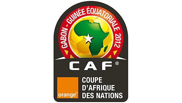 Coupe d'Afrique 2012 : Ghana et Côte d'Ivoire OK, Maroc et Sénégal KO