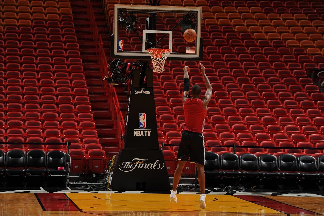 La igualdad en la Final de la NBA se traslada a Miami