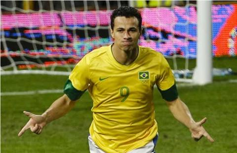 Negando su música, Brasil estará en la Final