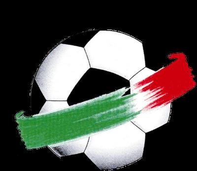Resultados, clasificación y horarios de la Liga Italiana - SERIE A