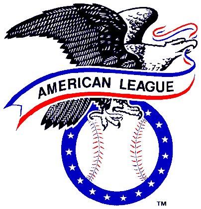La Liga Americana buscará cortar la racha negativa en Kauffman Stadium
