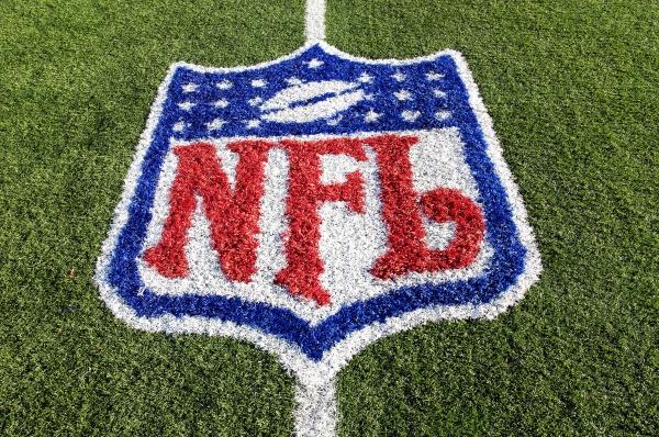 San Francisco y South Florida a por el Super Bowl 2016
