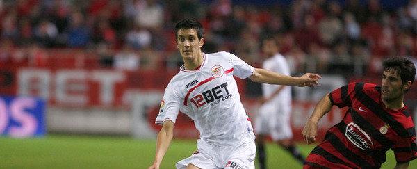 Barça y Sevilla llegan a un acuerdo por la cesión de Luis Alberto