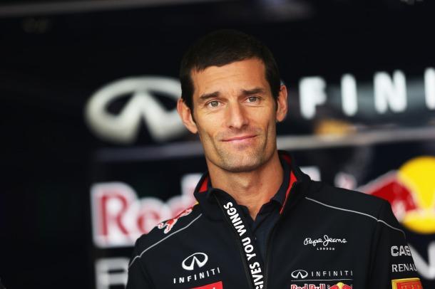 Webber confirma rumores, acerta com Porsche e deixa a F1
