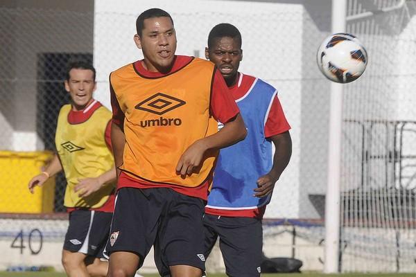 Maduro podrá jugar al fútbol de nuevo