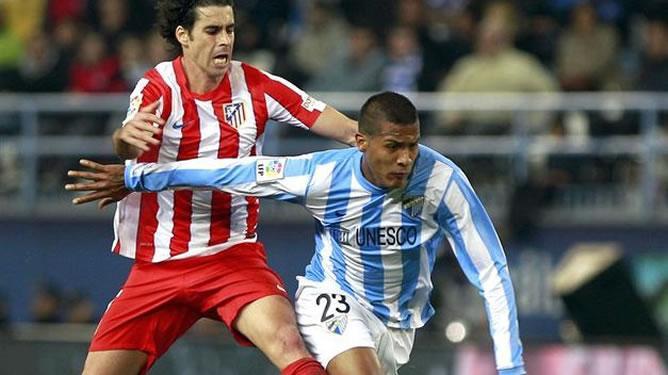 Liga : La course pour l'Europe.
