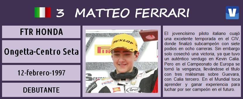 Matteo_Ferrari_Moto3_2013_ficha_piloto_169611288jpg