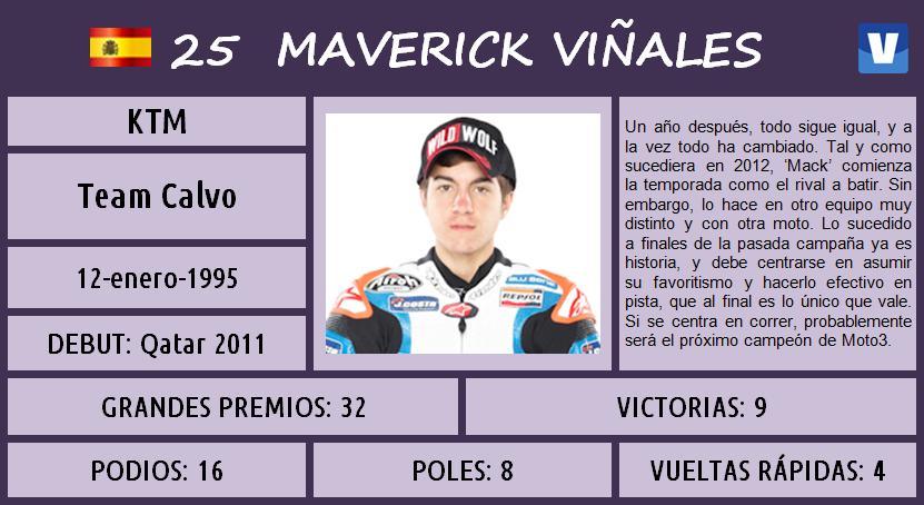 Maverick_Vi__ales_Moto3_2013_ficha_piloto_862806305jpg