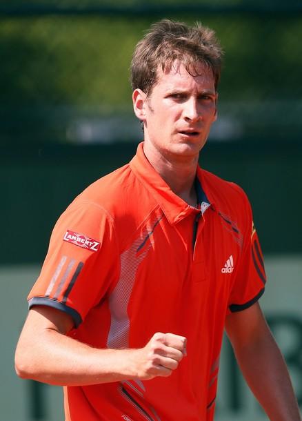 "Roland Garros: La ""armada"" se desangra"