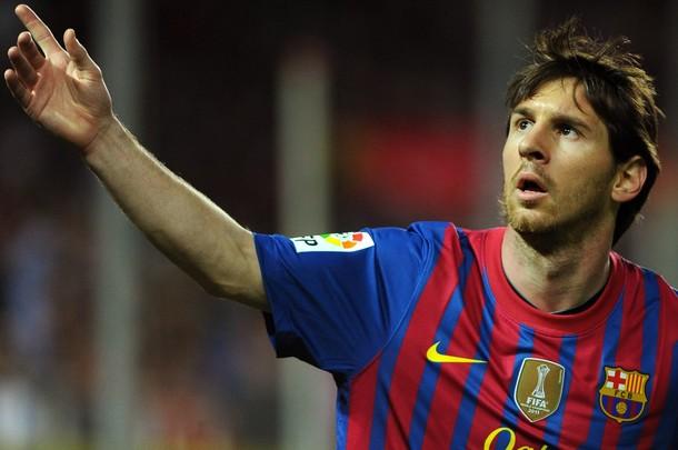 El Barcelona se pasea marcando 7 al Rayo, así lo vivimos