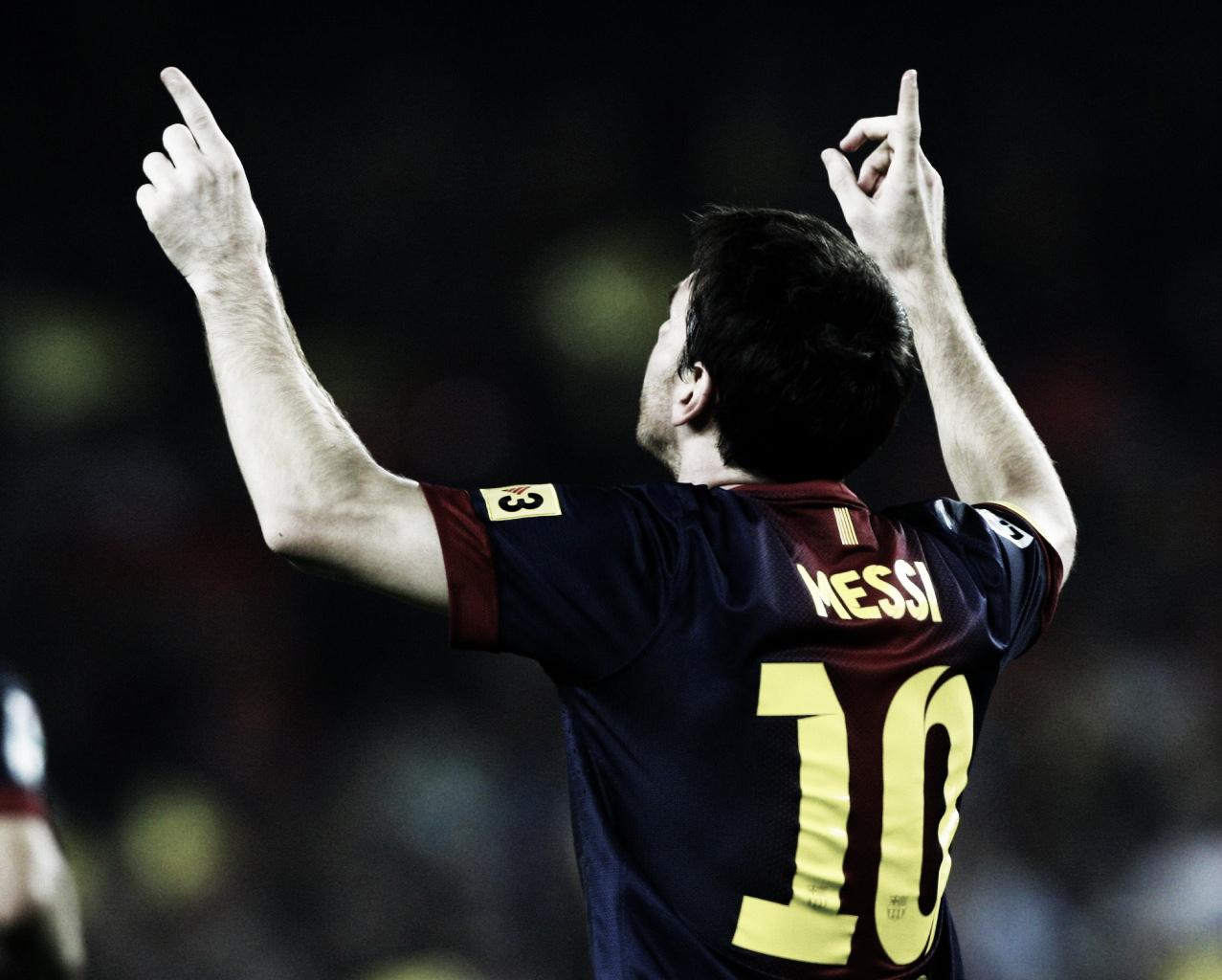 FC Barcelona - Real Madrid: puntuaciones del Barcelona, jornada 7