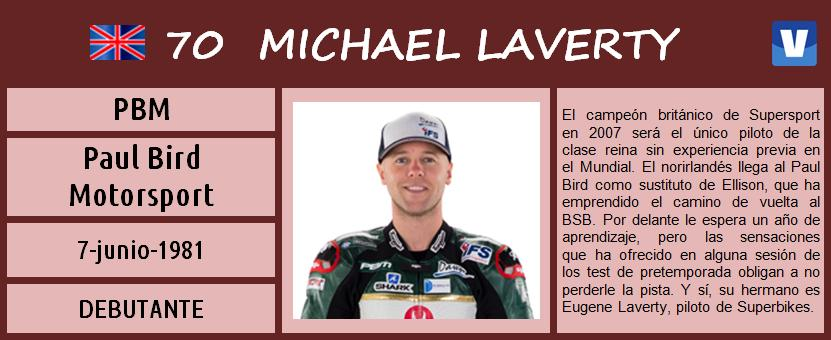 Michael_Laverty_MotoGP_2013_ficha_piloto_492859703.jpg