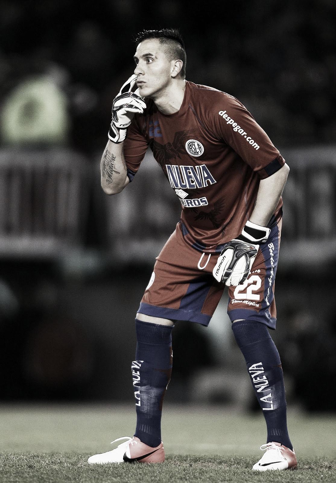 Pablo Migliore recuperó la libertad