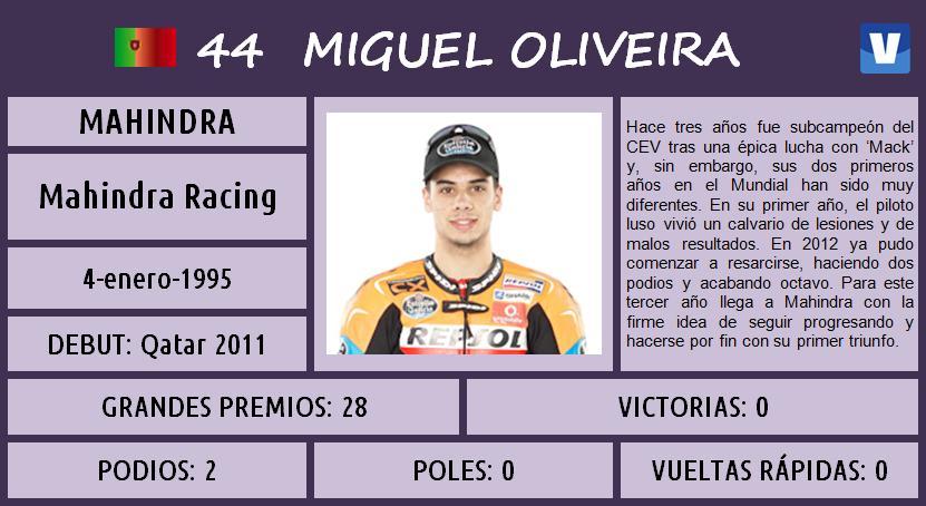 Miguel_Oliveira_Moto3_2013_ficha_piloto_501359624jpg