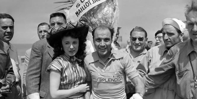 Fallece Miguel Poblet a los 85 años